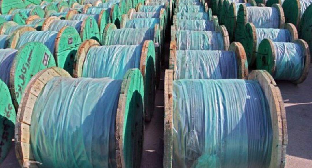 کابل برق ۱۰×۲ موردتاییدوزارت نیرو در تهران