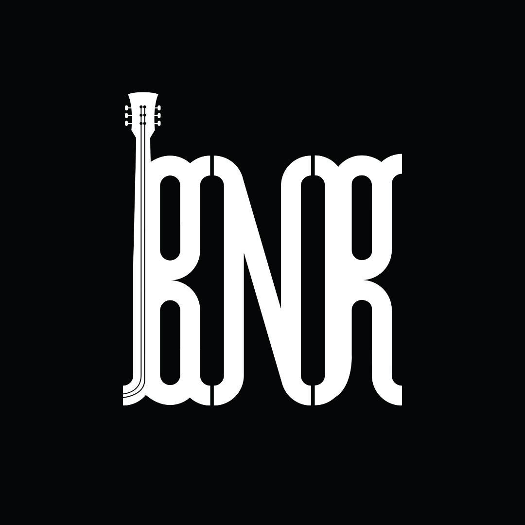 فروش قطعات انواع گیتار و تعمیرات