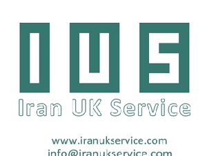 مشاوره رایگان برای ثبت شرکت در انگلستان