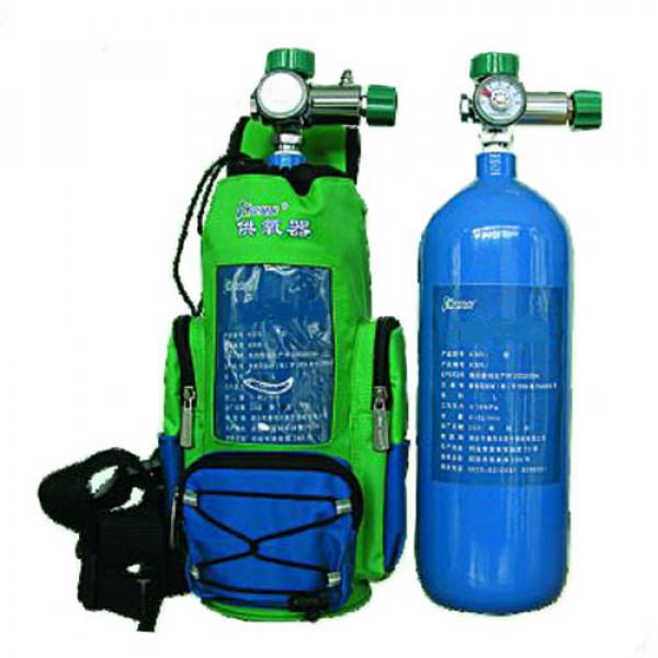 اجاره کپسول اکسیژن برای بیماران
